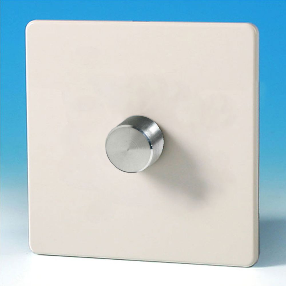 Remote Control Floor Lamp Dimmer